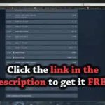 free Serial Key – how to get bandicam for free full version + serial key lattest updates 2017