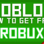how to hack roblox 2017- how to hack in roblox 2017-how to hack on roblox 2017