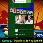 8 BALL POOL HACK DOWNLOAD PC 8 BALL POOL HACK WITH GAME GUARDIAN 8 BALL POOL HACK NO JAILBREAK