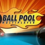 8 BALL POOL HACK NO JAILBREAK NO COMPUTER 8 BALL POOL HACK IOS 8 BALL POOL HACK GAME KILLER
