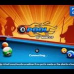 8 ball pool hack cash and coins new update 2017