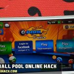 8 ball pool hack free – 8 ball pool hack tool