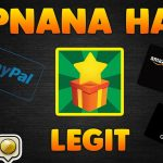 APPNANA HACK 2017 NO SURVEY – UNLIMITED NANAS – Android iOS + Giveaway