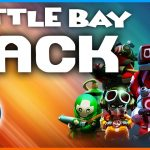 Battle Bay HackCheats – Get Free Battle Stars and Gold (AndroidiOS)