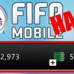 Best FIFA MOBILE HACK – you must watch FIFA Mobile soccer Generator