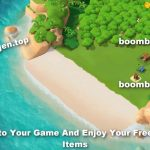 Boom Beach Hack – Get Unlimited Diamonds And Resources 2017 – Works Boom Beach Hack
