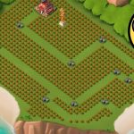 CAN YOU DO THIS? Bases Building Challenges Boom Beach Base Builder