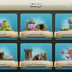 Clash Of Clans APK MOD 100 Real (No Fake)+Download Link