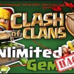 Clash Of Clans Hack Unlimited Gems Clash Of Clans Free Gems – Clash of clans Hack Gems clans Hack