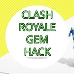Clash Royale Hack 2017 – Hack Clash Royale – Clash Royale Free Gems – How to Hack Clash Royale