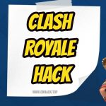 Clash Royale Hack – Hack Clash Royale – How to Hack Clash Royale – Free Gems Clash Royale