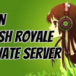 Clash Royale Private Server 2017 How to join Clash Royale Private server APK ( iOS Android)