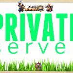 Clash Royale Private Server iOS Android Free Download Mod Apk 2017 June