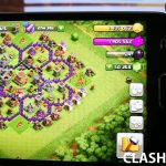 Clash of Clans Hack 2017 – Free Gems Hack for Clash Of Clans Tutorial (Android iOS)