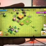 Clash of Clans Hack – Clash of Clans Free Gems – Hack Clash of Clans