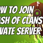Clash of Clans Private server 2017 CoC Private Server 2017 APK ( android iOS)