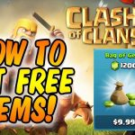 Clash of clans hack Clash of clans hack android Clash of clans free gems COC Unlimited Gems