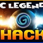 DC Legends HackCheats – How to Get Free Gems , Essence Energy Refill (iOSAndroid)