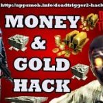 Dead Trigger 2 Hack – Free Money and Gold (iOSAndroid)