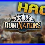 Dominations HackCheats – Get Free Crowns and Coins (AndroidiOS)