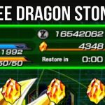 Dragon Ball Z Dokkan Battle Hack Free Dragon Stones Hack Cheats Glitch 2017