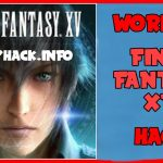 Final Fantasy XV: A New Empire Hack – How to Get Unlimited Resources for Final Fantasy 15