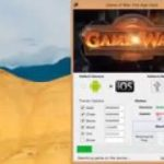 Game of War Fire Age Hack Gold and Resources Cheat Tool Android iOS UPDATED No Download1