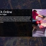 Gta5 online racing and 50+ SUB GIVEAWAY