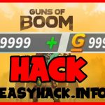 Guns Of Boom Hack How to Get Gold and Gunbucks Unlimited for Guns of Boom Free