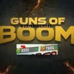 (HOW TO) Guns Of Boom Hack – Unlimited Gold Gunbucks with WFGAndroid iOS