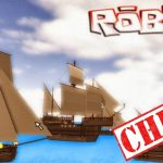 HOW TO HACK ROBLOX ROBLOX HACK GAMES ROBLOX HACK ON COMPUTER