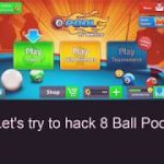 How to hack android games with root and without using computer ….