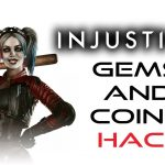 Injustice 2 Hack Free resources All Platforms Tutorial