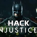 Injustice 2 Hack – Online Cheat Tool For Android iOS 999k Resources