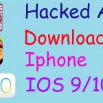 Install Hacked Apps Games FREE ios 910 – 10.3.2 No Jailbreak NO PC iphone ipad