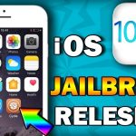 Jailbreak iOS 10 3 2 How to Jailbreak iOS 10 3 2 Cydia iOS 10 3 2 2017