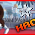 Kim Kardashian Hollywood Game HackCheats – Get Free Cash, Stars Energy Refill (iOSAndroid)