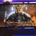 King of Avalon Gift Codes HackCheats