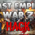 Last Empire – War Z Hack How to get Unlimited Diamonds in Last Empire – War Z (iOS Android)