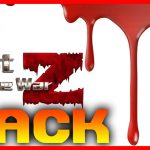 Last Empire War Z HackCheats – How to Get Free Diamonds and Fuel (iOSAndroid)
