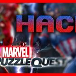 Marvel Puzzle Quest CheatsHack – How to Get Free ISO-8,Hero Points and more resources(iOSAndroid)
