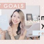 ✅ Mid-Year Review 2017 Goals Update How Im Doing (Free Worksheet)