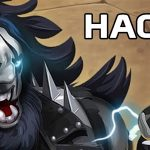 Monster Legends Hack Get free Gems in Monster LegendsMonster Legends Unlimited Hack (Android)