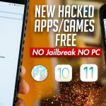 NEW Get Tweaked Hacked Apps Games FREE iOS 10 – 10.3.2 11 NO Ads NO Jailbreak NO PC