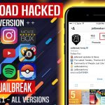 NEW Get Tweaked Hacked AppsGames FREE On iOS 10 – 11 No Jailbreak – No Computer