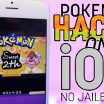 Play Pokemon GBA ROM HACKS on iOS 10.3.2, 10.3 10.2 (NO JAILBREAK) (NO COMPUTER)