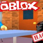 ROBLOX HACK ANDROID NO OFFER ONLINE HOW TO HACK ROBUX ROBLOX HACK TOOL APK