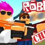 ROBLOX HACK ANDROID ROOT ROBLOX HACK TOOL MAC ROBLOX HACK ON IOS