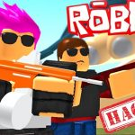 ROBLOX HACK IOS CYDIA ROBLOX HACK ON MAC ROBLOX HACK TOOL APK