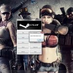 STEAM KEY GENERATOR (GTA 5 ,CS-GO,INFESTATION …) 100 WORKING 2017
